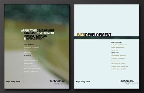 proposal cover design inspiration 22 best ideas about proposal covers layouts on pinterest