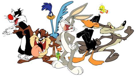 imagenes animadas warner brothers las frases m 225 s famosas de los looney tunes