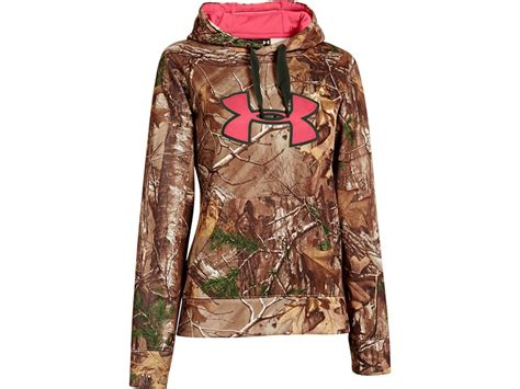 realtree pink camo clothing clothing stores realtree camo womens clothing