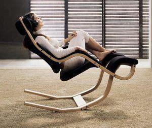 sedie ergonomiche tipo stokke sedie ergonomiche per la schiena quali scegliere