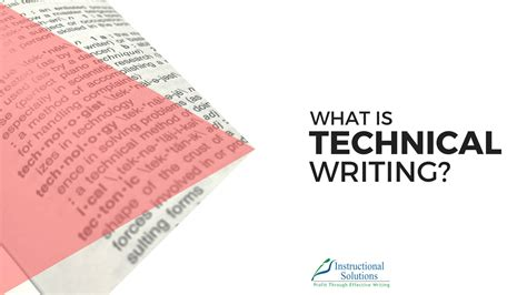 best practices in business writing and commucication