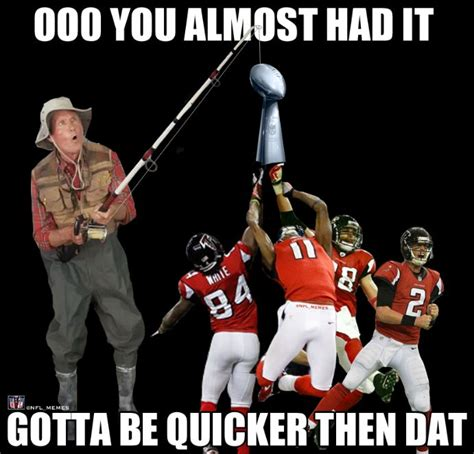 Nfl Meme - 17 best images about nfl funnies on pinterest football