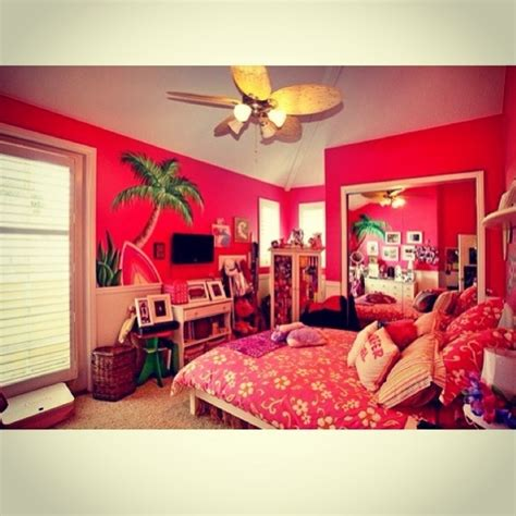 really cool rooms 78 best images about kaelyns bedroom ideas on bonus rooms theme bedrooms and surf