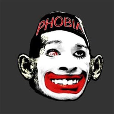 phobia haunted houses houston tx phobia haunted houses haunted houses minnetex houston tx reviews photos yelp
