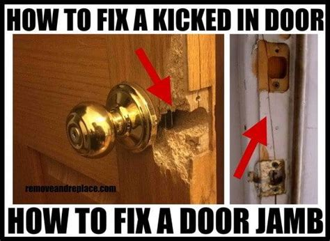 How Do You Fix A Door Knob by How To Fix A Door Knob Door Latch How To Fix A Door Knob