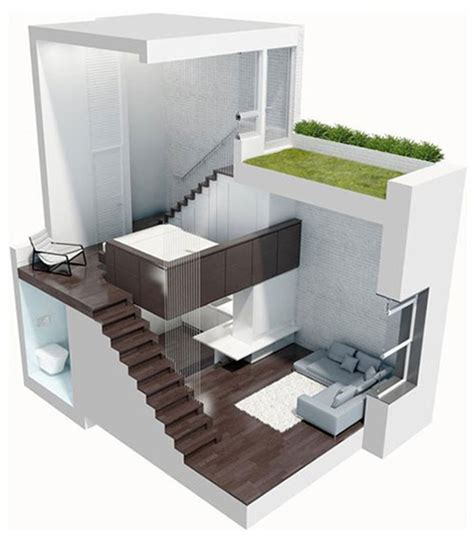 loft layout ideas captivating loft apartment layout ideas gallery best