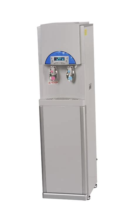 Water Dispenser With Ro china free standing pou water coolers 66l with ro uf