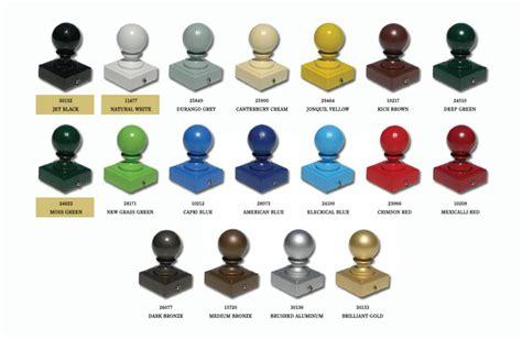 ppg single stage paint colors html autos weblog