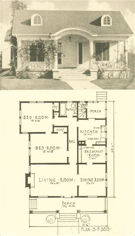 1920s house plans pictures 1920s mansion floor plans the latest architectural digest home design ideas