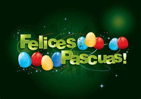 imagenes felices pascuas para facebook felices pascuas download free vector art stock graphics