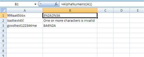 regex pattern for alphanumeric and special characters regex analyse format of alpha numeric string stack