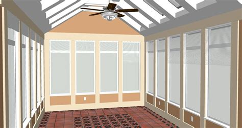 cost   project sunroom addition remodeling