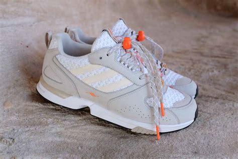 shelflife adidas zx 4000 g26959 release date sneakerfiles