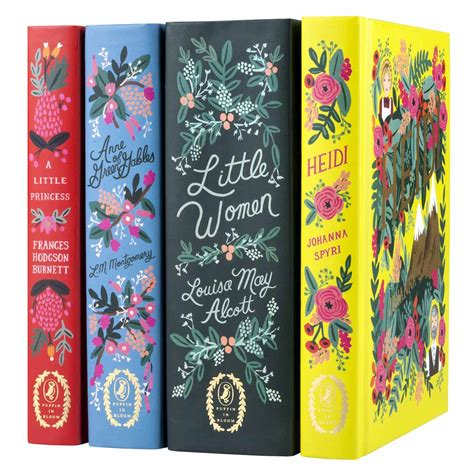 bloom books puffin in bloom book set collection juniper books