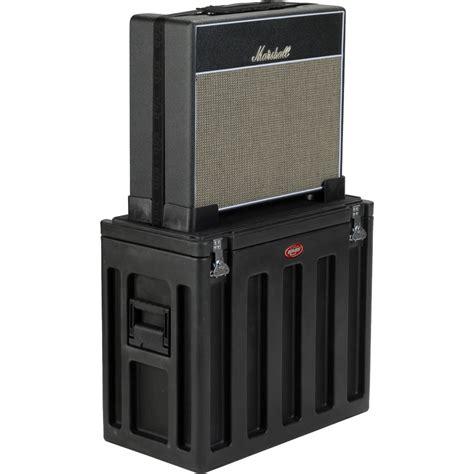 case outlet speaker cabinets skb cases 1skb r112auv 1x12 guitar amp utility
