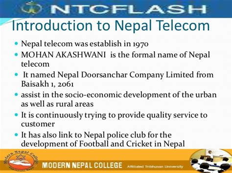 limited duty officer ldo the motivation the process the end state goal in becoming a mustang books motivating techniques in nepal telecom