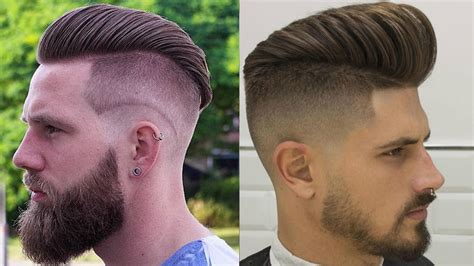 hairstyles gents 2017 hairstyles gents 2017 10 top men s fade hairstyles 2017
