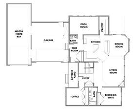 Simple One Story House Plans Boat Trailer Guide Plans Guide Kyk