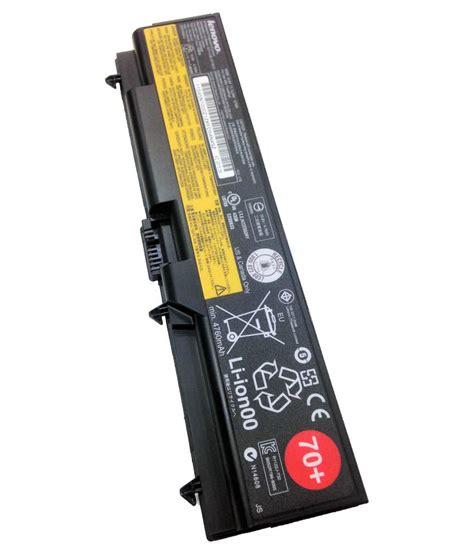 Baterai T430 T530 W530 L530 L430 T520 W520 Original lenovo thinkpad genuine 70 0a36302 laptop battery for thinkpad t410 t420 t430 t510 t520 t530