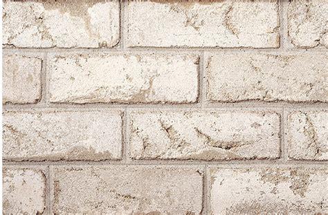 White Brick Pavers Polar White Clear White Belden Brick Sles