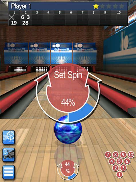 game center club mod apk app shopper my bowling 3d games