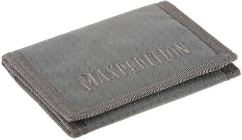 maxpedition wallet maxpedition tfw tri fold wallet