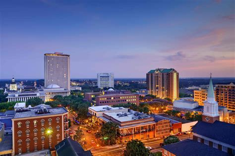 Of Florida Mba Real Estate by Tallahassee Fl Pictures Posters News And On
