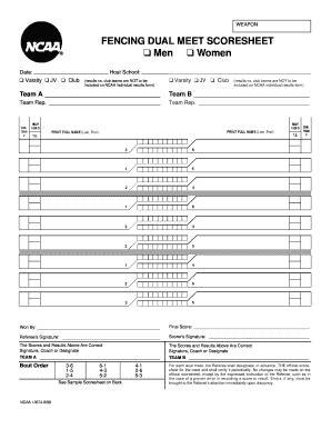 sle score sheet basketball score sheet pdf basketball score sheet pdf
