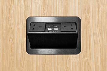 Pop Up Sockets For Kitchen Worktops by Pop Up Sockets For Kitchen Worktops Wow