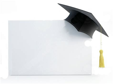 Mba Graduation Picturesbackground by Free Graduation Background Clip Free 2012