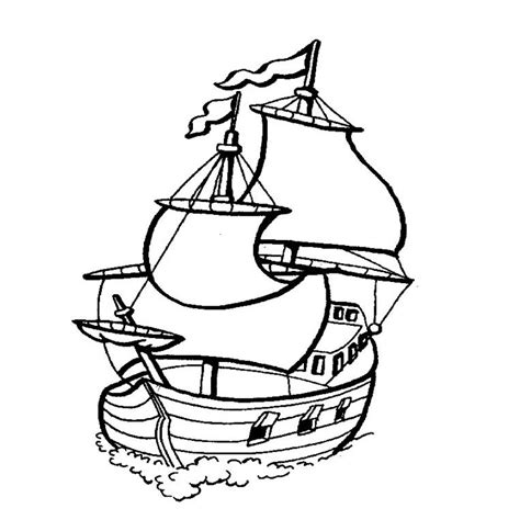 coloriage pirate des caraibe 3 az coloriage