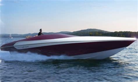 speed boat hull one secret best speed boat hull design here