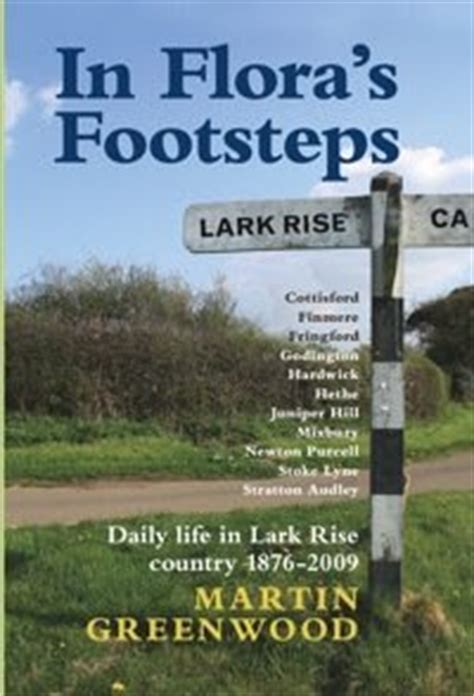 in footsteps books in flora s footsteps evenlode books