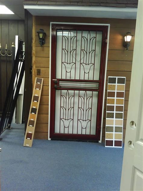 Home Entrance Door Entrance Door Security Exterior Security Door