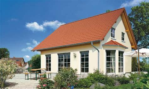 town and country haus preisliste musterhaus florenz 124 town country blaue lagune e at