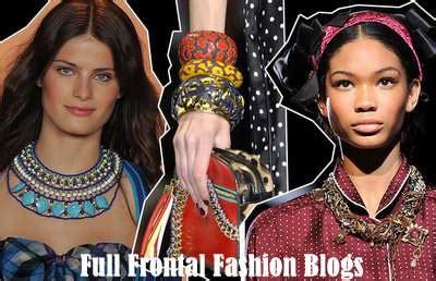 Bridal Boutiques Ta Bay Area - the blogroll the curvy fashionista