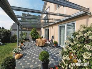 Garden Awning Uk Terrace Covers Amp Glass Verandas For The Home From Samson