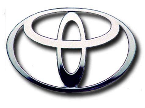 Toyota Logo Car Quiz How Well Do You Your Auto Logos Toyota