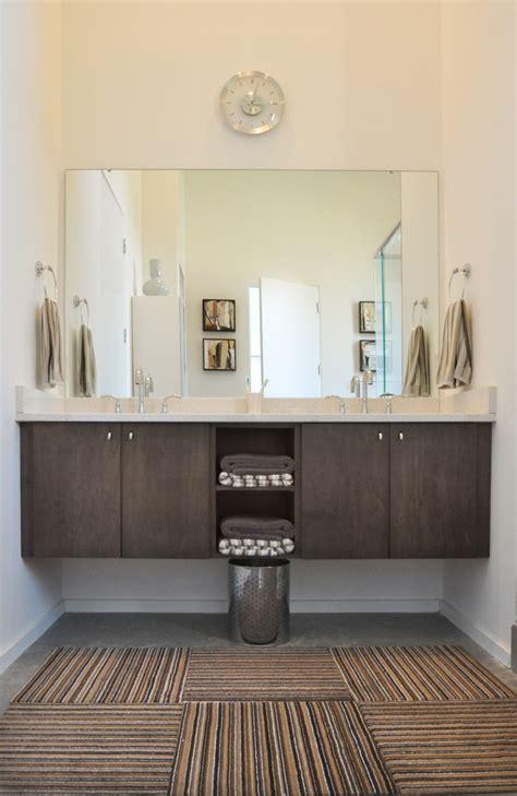 full bathroom definition floating vanity 28 vanity defination definition of vanity