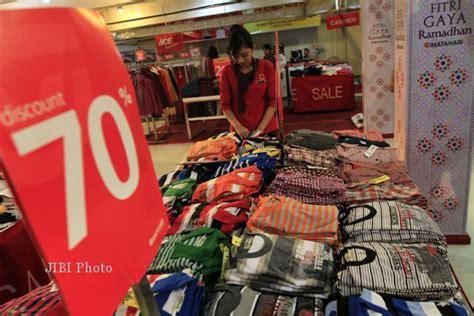 Kaos 3second Merah Muda loker pekan baru 2013 rachael edwards