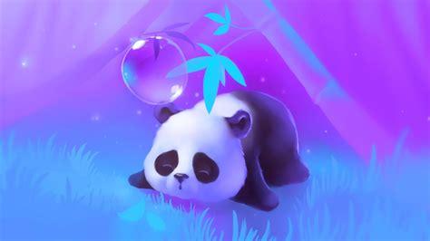imagenes de kung fu panda para facebook pin de manuela chavarro en nuevo pinterest pandas