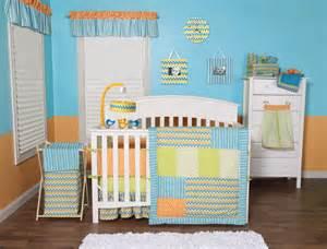 babies boys crib bedding