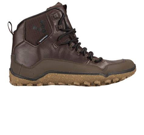 minimalist hiking boots hiking boot for the minimalist runner also