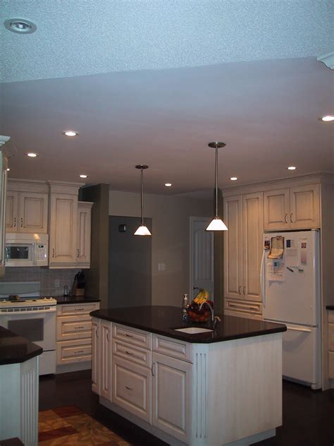 Lighting In A Kitchen Country Modern Kitchen Island Lighting Home Decor And Interior Design