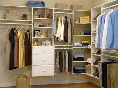 Closet Storage Storage Closet Systems Ikea Closet Storage Pax Wardrobe