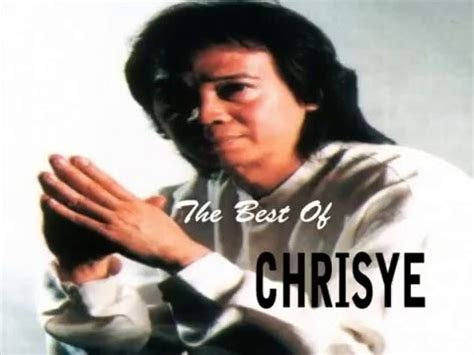 download mp3 chrisye kenang kenangan download lagu full album the best of chrisye kompilasi