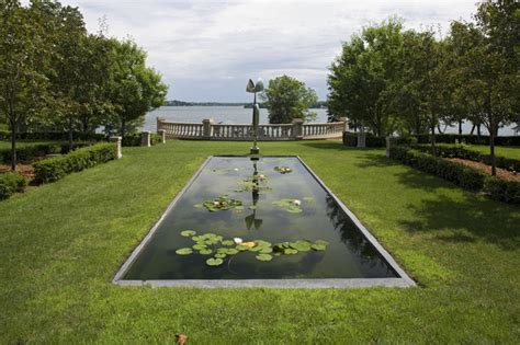 Home Decor Advice reflecting pool traditional landscape minneapolis