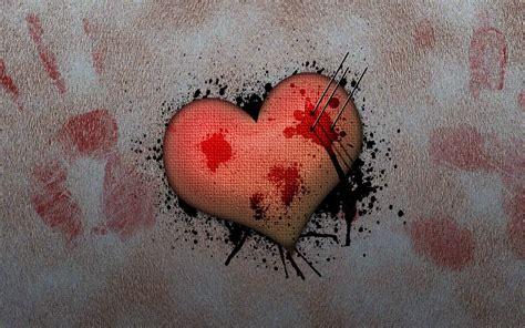 Broken Heart3 25 sad broken pictures picshunger