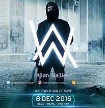 alan walker world tour fans n 225 o loạn v 236 chủ nh 226 n của hit faded alan walker sẽ
