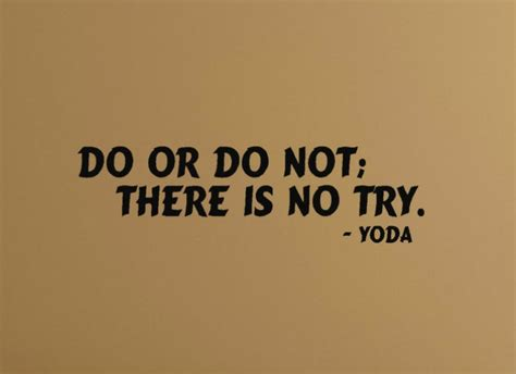 great wars quotes quotesgram best 25 yoda quotes ideas on wars quotes